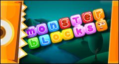 monsterblocks_sign.png